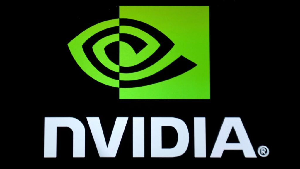 What Is Nvidia Stock And What Is Its Performance?